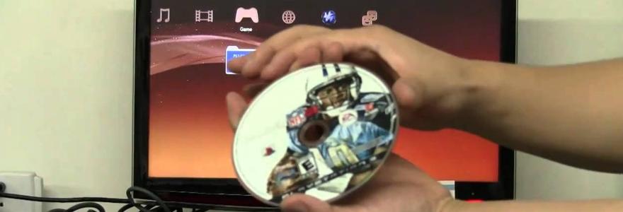 Cracker la PS3